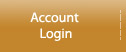 Account Login